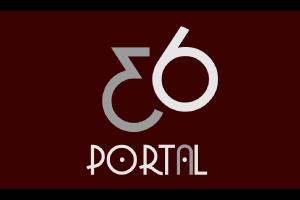 Portal 36