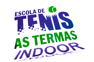 Club Tenis As Termas