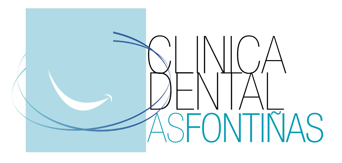 Clinica dental As Fontiñas